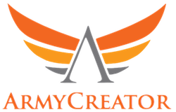 ArmyCreator_small.png